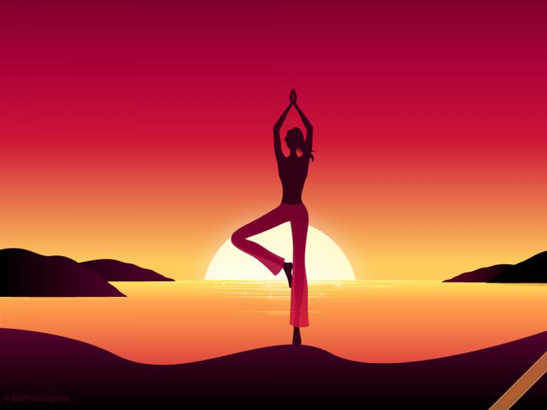 32-320118_yoga-girl-by-sunset-wallpaper-indian-yoga